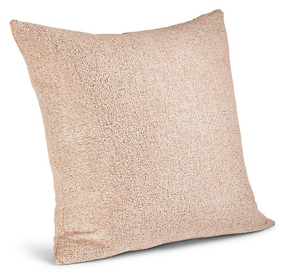 Blythe 24w 24h Throw Pillow