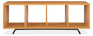 Ferris 50w 14d 18h Cubby Bench