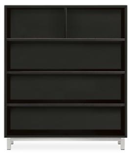 Copenhagen 50w 14d 58h Bookcase