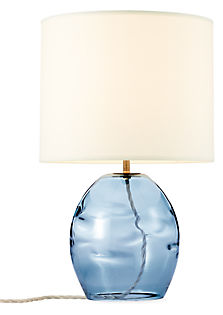 Grace 20h Table Lamp