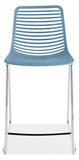 Mini Counter Stool