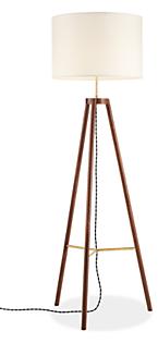 Crocus Floor Lamp