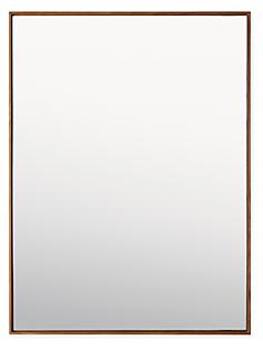 Hudson 30w 1.5d 40h Mirror