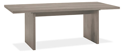 Corbett 82w 36d 29h Table