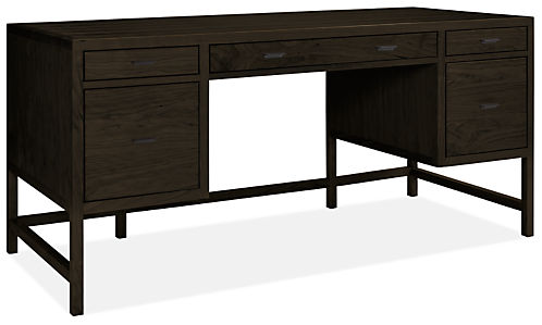 Berkeley 66w 28d 30h Desk