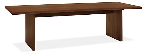 Corbett 104w 36d 29h Table