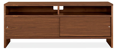 Addison 60w 15d 24h Two-Door Media Cabinet