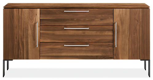 Kenwood 60w 12d 29h Storage Cabinet