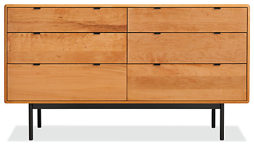 Hensley Dressers Modern Bedroom Furniture Room Board