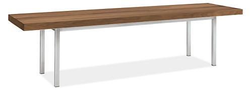 Morris 60w 17d 15h Bench