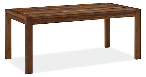 Walsh 72w 36d 30h Table