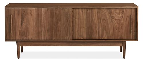 Grove 60w 20d 24h Storage Cabinet