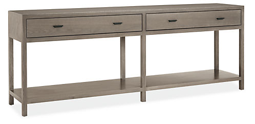 Berkeley 78w 16d 29h Console Table