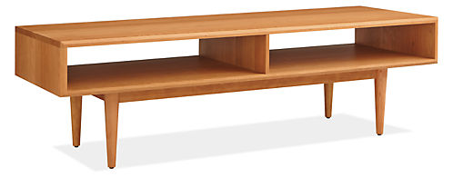 Grove 54w 20d 16h Coffee Table