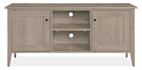 buy storage ethan allen used sale for units coupon media cabinet furniture
