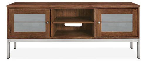 thumb cabinet market langley world product do img storage media