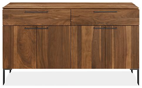 Kenwood 60w 20d 35h Storage Cabinet