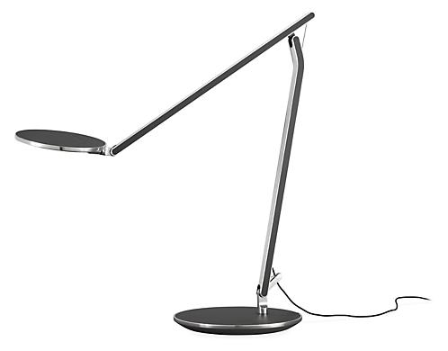 Infinity Modern Task Lamp Modern Task Desk Lamps Modern