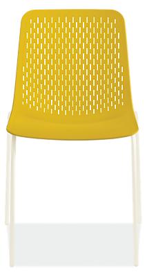 Vasa Outdoor Side Chair