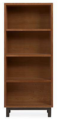 Copenhagen 25w 14d 58h Bookcase