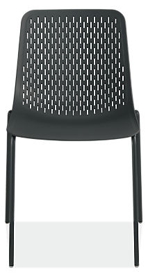 Vasa Side Chair