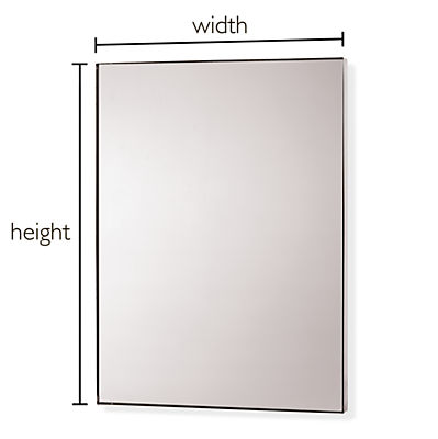 Please Note Image Does Not Represent Your Dimensions And Is Shown For Reference Only