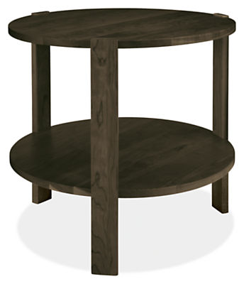 Greene Modern End Table - Modern End Tables - Modern Living Room ...
