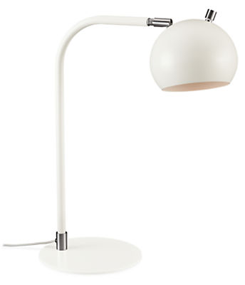 Camber Table Lamp