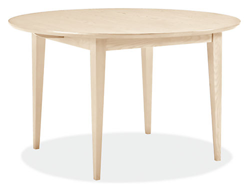 Adams 48 diam 29h Round Table