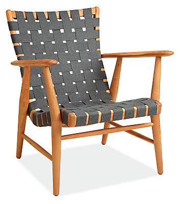 Ira Lounge Chair