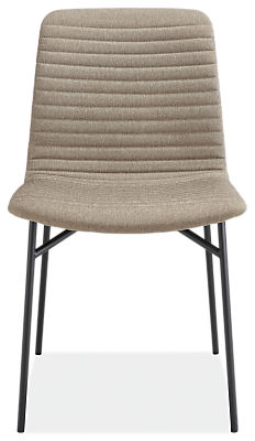Cato Side Chair