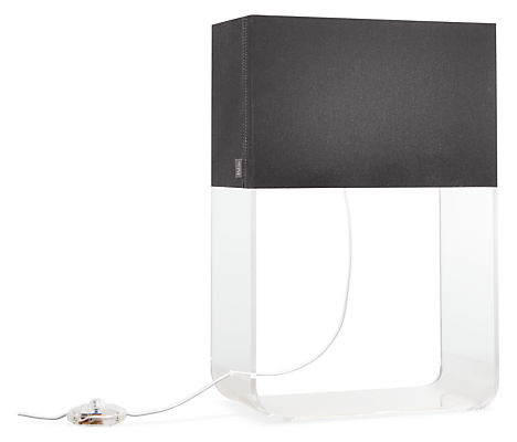 Formline 15w 7d 21h Table Lamp