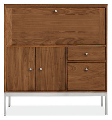 Linear 42w 20d 45h Office Armoire