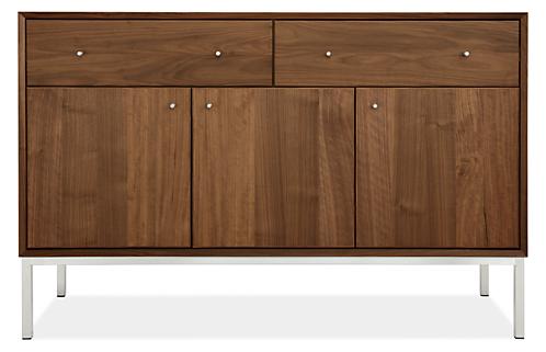 Delano 56w 20d 36h Storage Cabinet