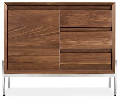 Kinley 36w 12d 29h Storage Cabinet