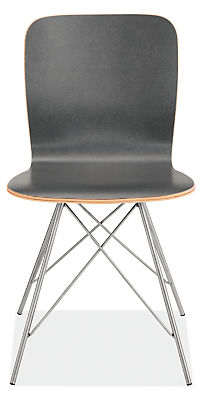 Salter Side Chair
