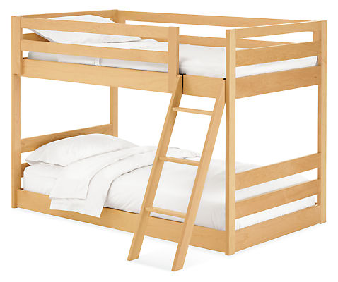 beds bunk wooden kids offer under furniture bed sale buy and white with it storage sweet dreams that beautiful mattress loft for