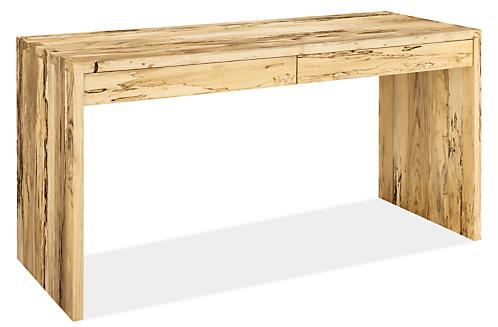 Rowan 60w 24d 30h Desk