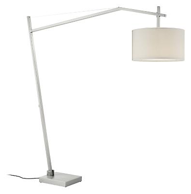 Clarkson Floor Lamp