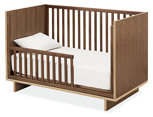 bed cribs conversion to toddler instructions storkcraft crib convert