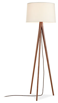 Lane Floor Lamp