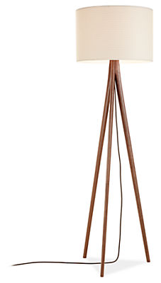 Lane modern floor lamp modern floor lamps modern lighting room lane modern floor lamp modern floor lamps modern lighting room board aloadofball Choice Image