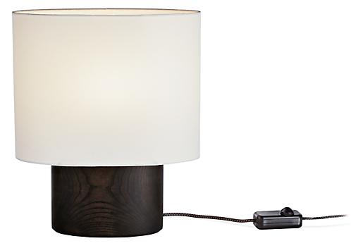 Haddie 14h Table Lamp