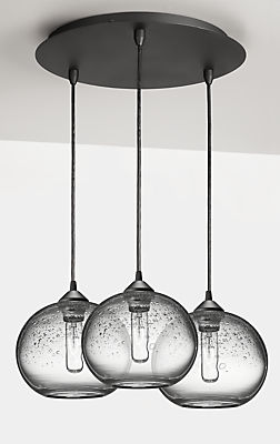 Light Pendant Set Abra modern glass pendant set group of 3 or 5 modern pendants abra modern glass pendant set group of 3 or 5 modern pendants chandeliers modern lighting room board audiocablefo