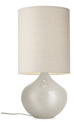 Simone modern table lamp table lamps modern lighting room board simone table lamp aloadofball Images