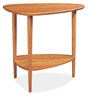 gibson 26w 20d 24h end table - End Tables For Living Room