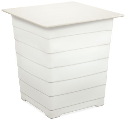 Stash 22w 22d 24h Storage Side Table