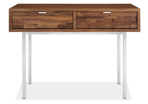 Innes Modern Console Tables Modern Console Tables Modern Living - Room and board console table