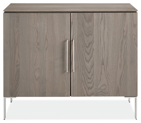Kenwood 42w 20d 35h Storage Cabinet