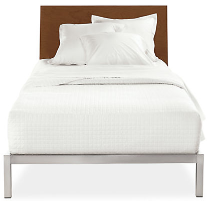 Copenhagen Twin Bed